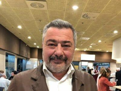 Pietro Fiocchi: NOVITÀ PER LA CACCIA DA BRUXELLES